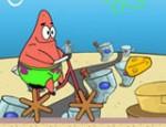 دراجة بسيط الخشبية