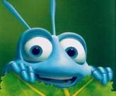 العاب مغامرة نملة