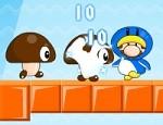 لعبة ماريو البطريق