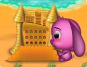 لعبة قلعة تيتو