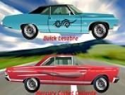 لعبة تحدي سباق سيارات امريكية