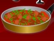 لعبة طبخ كادي بانير الهندية