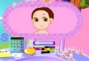 لعبة عالم ميكو الرائعة