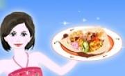 العاب طبخ للبنات روعة