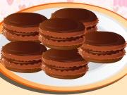 اجمل لعبة طبخ الحلويات
