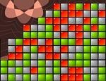 لعبة هدم المكعبات 2