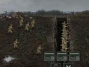لعبة الحرب العالمية الاولى