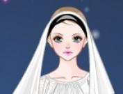 لعبة تلبيس ملابس اوروبية تقليدية