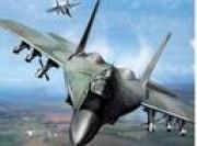 لعبة حرب الطائرات الحربية 2019