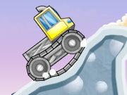 لعبة كاسحة الجليد 2