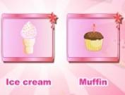 العاب طبخ جميع انواع الحلويات