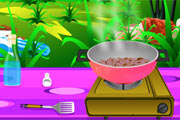 Cooking_games