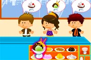 games_Cooking