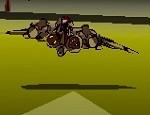 العاب حربية الطائرات