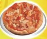 افضل لعبة طبخ بيتزا