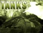 لعبة حرب الدبابات الجديدة - العاب حربية مميزة