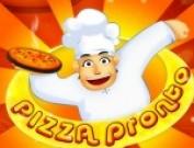 العاب متجر مارتيني للبيتزا الايطالية