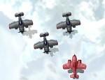 العاب طائرات