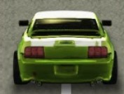سيارات سريعة
