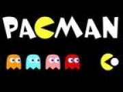 لعبة باكمان