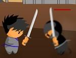 العاب فنون القتال