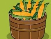 لعبة طبخ عصيدة الذرة