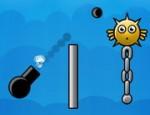لعبة تحرير السمكة