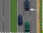 لعبة الطريق الناري 2