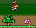 لعبة صعود ماريو 2
