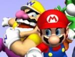 لعبة تفجير ماريو 2