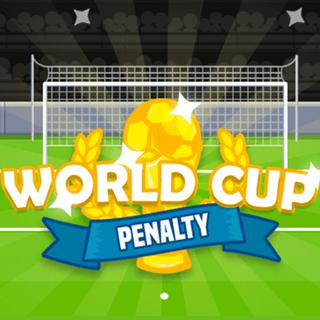 لعبة كرة القدم الشاطئية 2019
