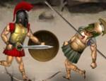 المقاتل الروماني 2