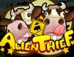لعبة سرقة حيوانات المزرعة