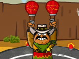 بالونات المكسيكي 3