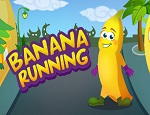 مغامرات الموزة