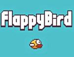 فلابي بيرد Flappy Bird