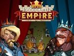 لعبة الإمبراطورية