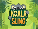 مغامرات الكوالا