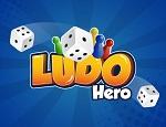 لعبة لودو ستار