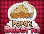 مخبز باباس
