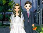 تلبيس عروسة المطر