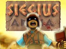 العاب حرب اكشن - لعبة حرب جديدة