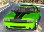 سباق سيارات 8 سلندر 2